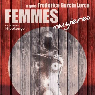 FEMMES / MUJERES